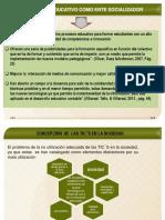 Diapositivas Logica Textual 2
