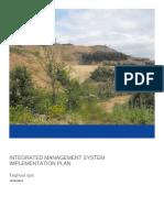 IMS_Implementation_Plan_Final.pdf