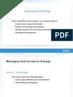 R_MOD_04-Managing_Host_Access_to_Block_Storage.pptx