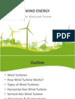 26683733-Wind-Energy.pptx