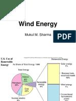 Wind Energy1