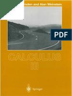 Calc3w.pdf