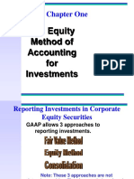 chapter 1 Equity Method.ppt