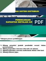 02 Menghitung Perencanaan Air Bersih_1