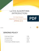 01_CS316_Introduction.pdf