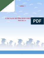 CamNangHuongDanLuyenThiB1.pdf