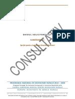 GS_sM_6.1_-_CONSULTATIV.doc