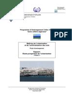 Maitrise Urbanisation Artificialisation Sols (1)