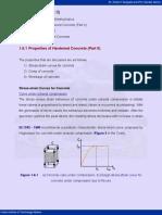 1.6_Concrete_II.pdf