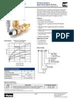 RF Series-Catalog 3800_SectionA