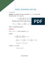 MODULE 5 LEARNING NOTES - Copy - Copy - Copy.docx