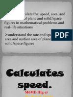 Math6-3Q-Calculates speed..pptx