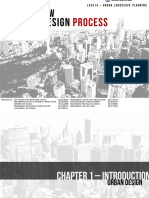 Book_Review_Urban_Design_Process_by_Hami.pdf