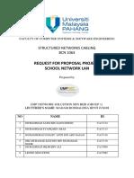 Cabling RFP FULL (2).pdf