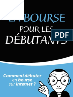 La-Bourse-Pour-Les-Nuls.pdf