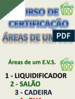 3 - As 4 áreas do EVS.pptx