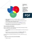 Social policy in health and social care.docx