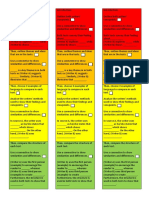 Structure Strips - Lang P2 Q4