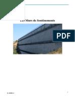 les murs de souténements.pdf