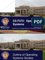 1. Lect 1_Introduction to Operating Systems