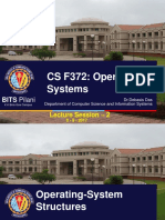 2. Lect 2_Operating-System Structure