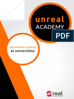 UNREAL Academy - emotional training in Universities.pdf