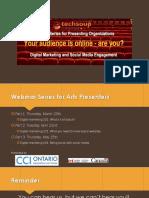 Part 1 - Digital Marketing 101_March20.pptx