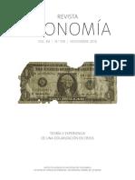 Revista Economía vol68 n108 2016.11.pdf