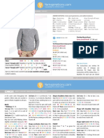 CARON-SIMPLYSOFT-C-AdultsCrochetCrewNeckPullover-WEB.pdf