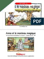 raz_lk11_annamagiccoat_fr_clr.pdf