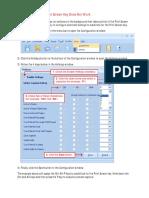 hotkeys.pdf