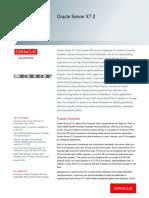 x7-2-datasheet.pdf