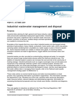 WQPN 51- Industrial wastewater management and disposal, OCTOBER 2009.pdf