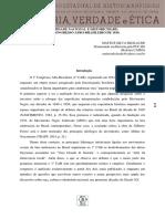 1404752235 ARQUIVO Texto-MateusSilvaSkolaude