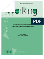 Working Paper No 123 PDF