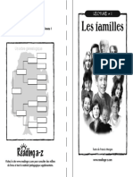 Raz Li04 Families Fr
