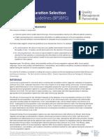 1 Bowel Preparation Guidelines FN