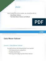 R_MOD_21-Data_Mover_Failover.pptx