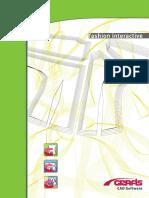 206937961-Grafis-Manual.pdf