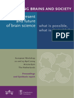 +++e-book Connecting_Brains_society