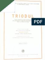 100729388-Triodul-1986
