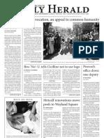 September 2, 2010 issue