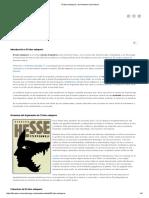 El lobo estepario 2.pdf