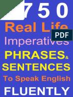 Spoken English_ Real Life Phras - NEO