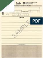 general-writing-answer-sheet-task-1.pdf