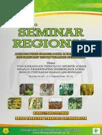 001-SEMREGIONALWILAYAHSUMATERA-2014.pdf