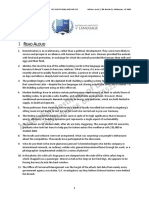 Read-aloud- 23 Q IMP.pdf