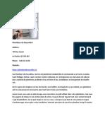 Plombiers du Roussillon