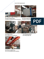 Images of Adex  Factory Machines and its uses (1).docx