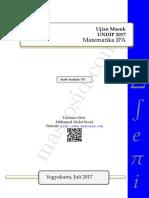 mipa-537.pdf